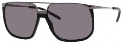 Yves Saint Laurent 2339/S Sunglasses Sunglasses - Dark Ruthenium
