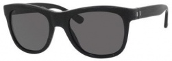 Yves Saint Laurent 2352/S Sunglasses Sunglasses - Dark Havana