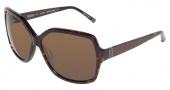 Tumi Stari Sunglasses Sunglasses - Tortoise
