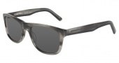 Tumi Coronado Sunglasses Sunglasses - Smoke Horn