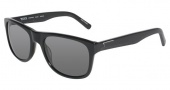 Tumi Coronado AF Sunglasses Sunglasses - Black