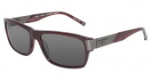 Tumi Tacoma AF Sunglasses Sunglasses - Burgundy