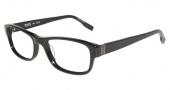 Tumi T304 Eyeglasses Eyeglasses - Black