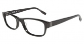 Tumi T304AF Eyeglasses Eyeglasses - Black