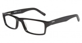 Tumi T305 Eyeglasses Eyeglasses - Black