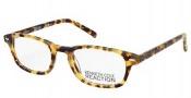 Kenneth Cole Reaction KC0732 Eyeglasses Eyeglasses - 055 Coloured Havana