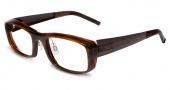 Tumi T309AF Eyeglasses Eyeglasses - Brown