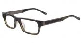 Tumi T311 Eyeglasses  Eyeglasses - Navy