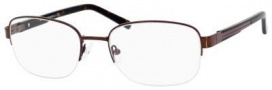 Chesterfield 19XLT Eyeglasses Eyeglasses - Brown
