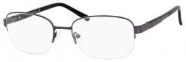 Chesterfield 19XLT Eyeglasses Eyeglasses - Ruthenium