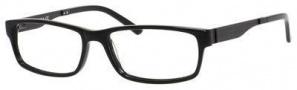 Chesterfield 22 XL Eyeglasses Eyeglasses - Dark Havana