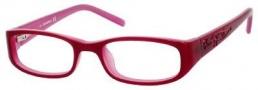 Chesterfield 456 Eyeglasses Eyeglasses - Pink