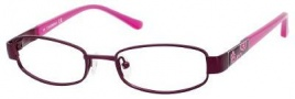 Chesterfield 457 Eyeglasses Eyeglasses - Burgundy Pink