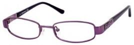 Chesterfield 457 Eyeglasses Eyeglasses - Violet