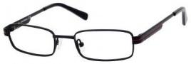 Chesterfield 458 Eyeglasses Eyeglasses - Black