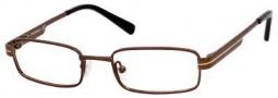 Chesterfield 458 Eyeglasses Eyeglasses - Brown