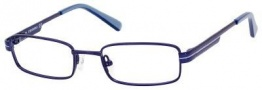 Chesterfield 458 Eyeglasses Eyeglasses - Dark Blue