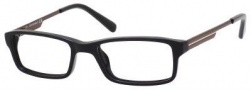 Chesterfield 459 Eyeglasses Eyeglasses - Brown