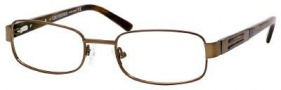 Chesterfield 841 Eyeglasses Eyeglasses - Opaque Brown