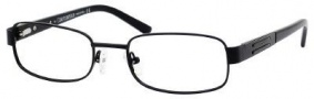Chesterfield 841 Eyeglasses Eyeglasses - Semi Matte Black