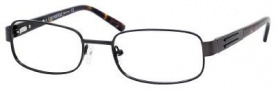 Chesterfield 841 Eyeglasses Eyeglasses - Semi Matte Ruthenium