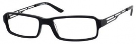 Chesterfield 850 Eyeglasses Eyeglasses - Black