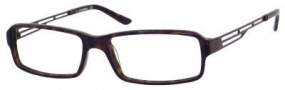 Chesterfield 850 Eyeglasses Eyeglasses - Dark Havana