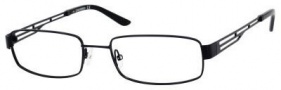 Chesterfield 851 Eyeglasses Eyeglasses - Matte Black