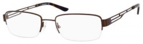 Chesterfield 852 Eyeglasses Eyeglasses - Brown