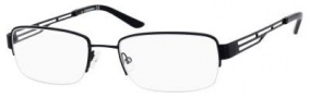 Chesterfield 852 Eyeglasses Eyeglasses - Matte Black