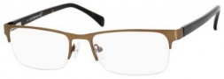 Chesterfield 853/T Eyeglasses Eyeglasses - Opaque Brown