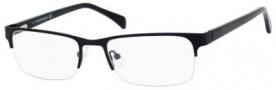 Chesterfield 853/T Eyeglasses Eyeglasses - Matte Black