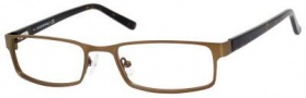 Chesterfield 854/T Eyeglasses Eyeglasses - Opaque Brown