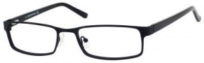 Chesterfield 854/T Eyeglasses Eyeglasses - Matte Black