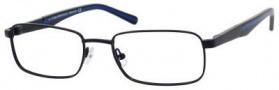 Chesterfield 855 Eyeglasses Eyeglasses - Black