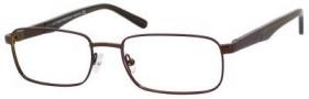 Chesterfield 855 Eyeglasses Eyeglasses - Brown
