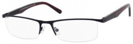 Chesterfield 856 Eyeglasses Eyeglasses - Black