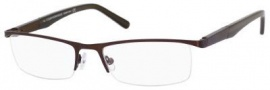 Chesterfield 856 Eyeglasses Eyeglasses - Brown