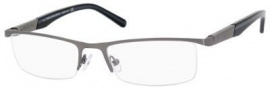 Chesterfield 856 Eyeglasses Eyeglasses - Gunmetal