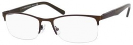 Chesterfield 857 Eyeglasses Eyeglasses - Brown