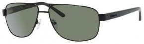 Chesterfield Retriever/S Sunglasses Sunglasses - Black