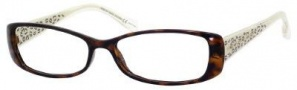 Marc By Marc Jacobs MMJ 481 Eyeglasses Eyeglasses - Havana Crystal