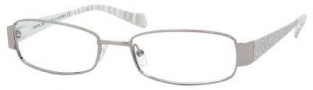 Marc By Marc Jacobs MMJ 505 Eyeglasses Eyeglasses - Palladium White