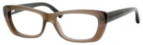 Marc By Marc Jacobs MMJ 511 Eyeglasses Eyeglasses - Opal Brown / Gray