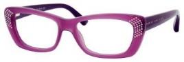 Marc By Marc Jacobs MMJ 511 Eyeglasses Eyeglasses - Violet