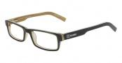 X Games Tic Tac Eyeglasses Eyeglasses - 305 Green Zest