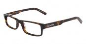 X Games Tic Tac Eyeglasses Eyeglasses - 212 Terrestrial Turtle