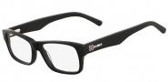 X Games Varial Eyeglasses Eyeglasses - 013 Black Blowout