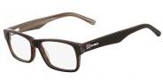 X Games Varial Eyeglasses Eyeglasses - 224 Tobacco Ripple