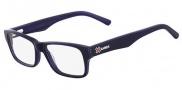 X Games Varial Eyeglasses Eyeglasses - 425 Blue Ripple